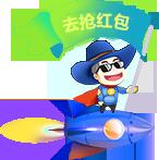 鄢陵网络公司